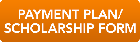 Payment Plan/Scholarships